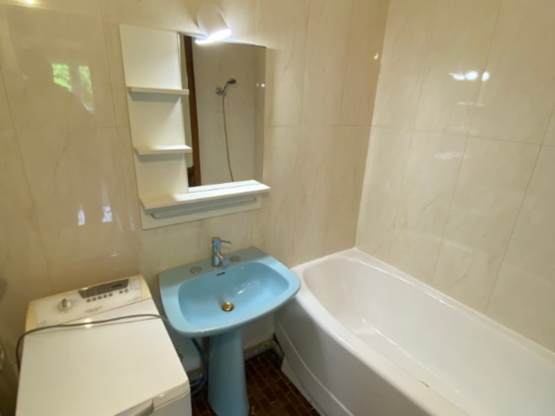 Rental apartment Maisons laffitte 1240€ CC - Picture 6