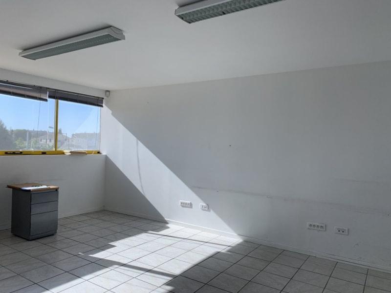 Alquiler  oficinas Lunel 601€ HC - Fotografía 3