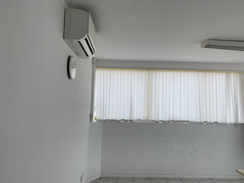 Alquiler  oficinas Lunel 601€ HC - Fotografía 4