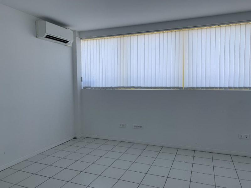 Alquiler  oficinas Lunel 601€ HC - Fotografía 5