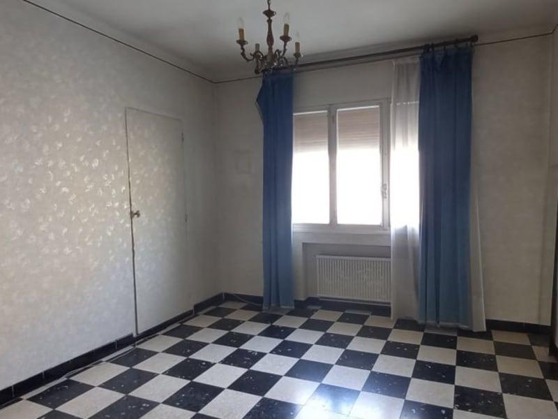 Venta  casa Lunel 179670€ - Fotografía 3