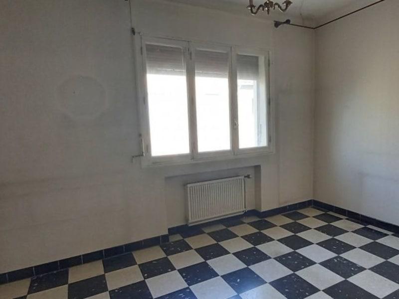 Venta  casa Lunel 179670€ - Fotografía 4