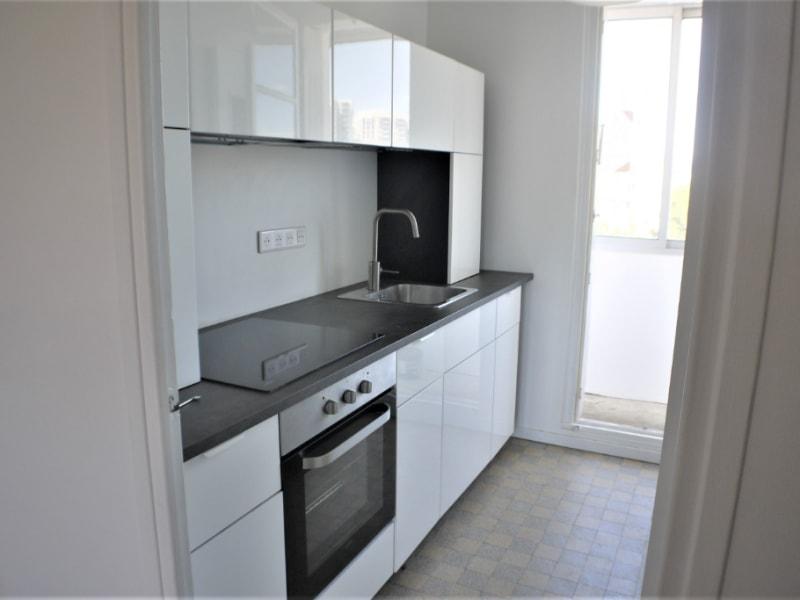 Rental apartment Marseille 10ème 720€ CC - Picture 4