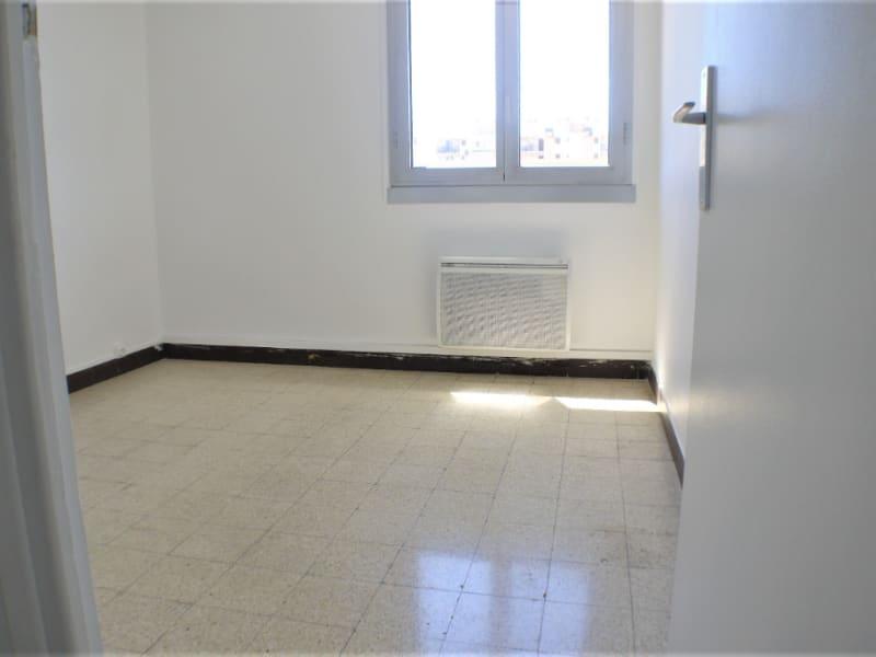 Rental apartment Marseille 10ème 720€ CC - Picture 7