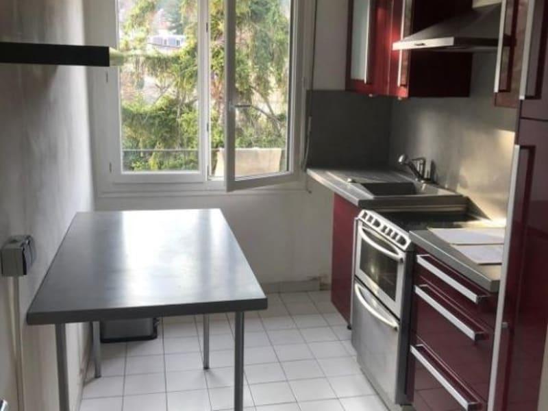 Sale apartment Villennes sur seine 195000€ - Picture 2