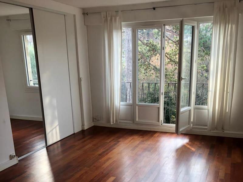 Sale apartment Villennes sur seine 195000€ - Picture 6