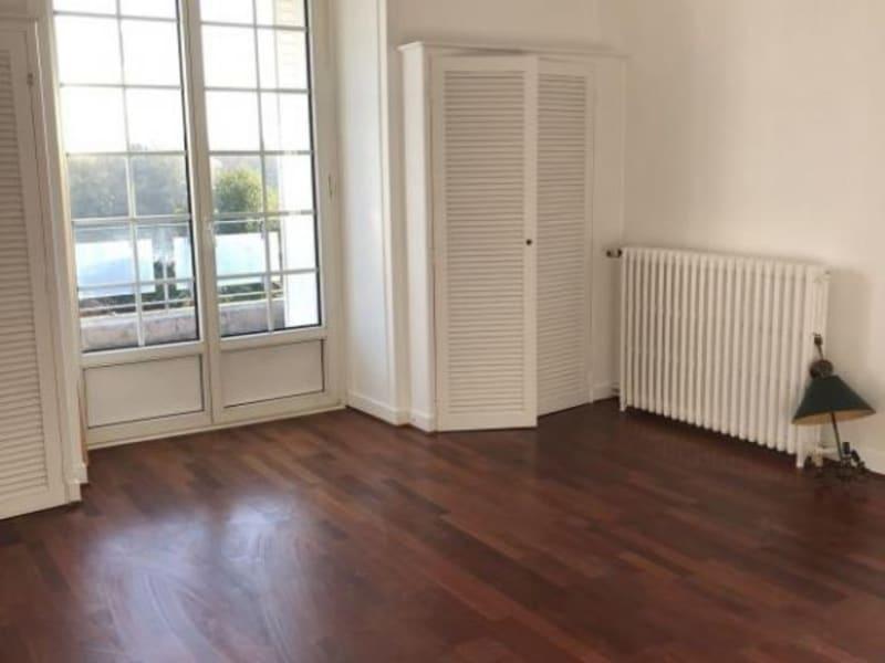 Rental house / villa Villennes sur seine 4500€ CC - Picture 10