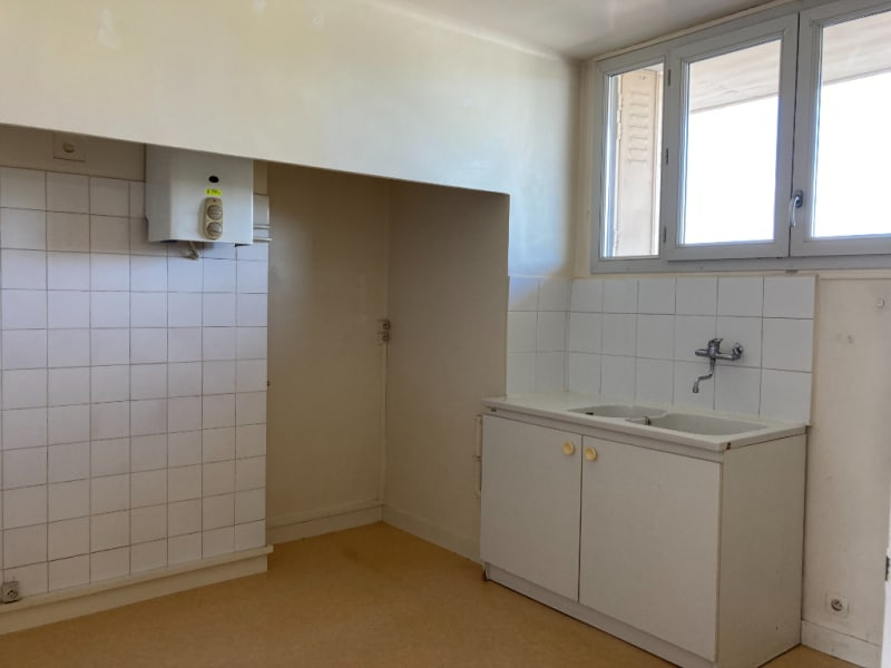 Rental apartment Toulouse 490€ CC - Picture 7