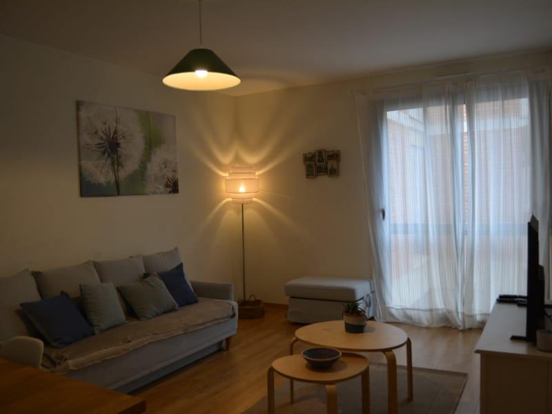 Location appartement Toulouse 920€ CC - Photo 2