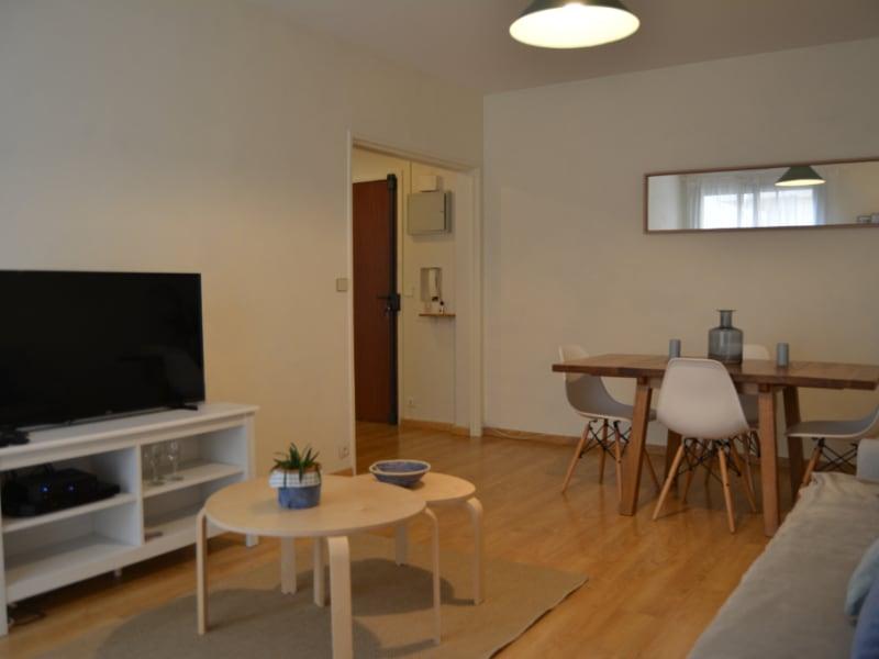 Location appartement Toulouse 920€ CC - Photo 4
