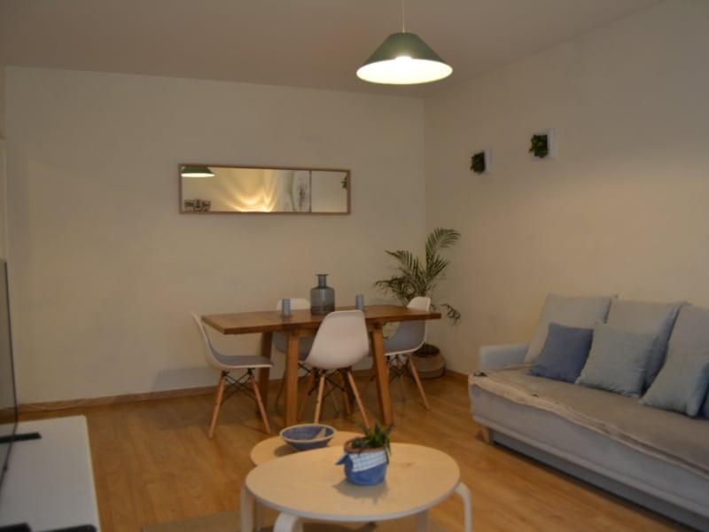 Location appartement Toulouse 920€ CC - Photo 5