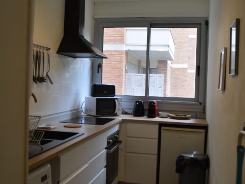 Location appartement Toulouse 920€ CC - Photo 6