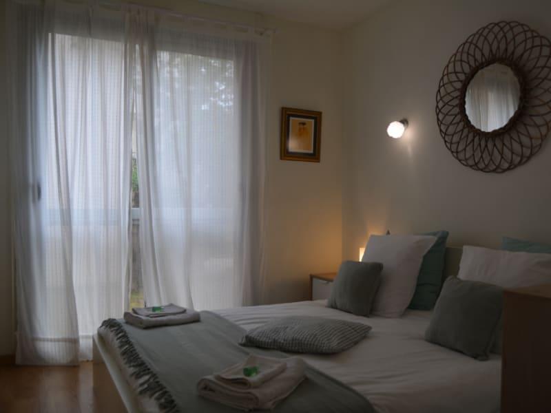 Location appartement Toulouse 920€ CC - Photo 7