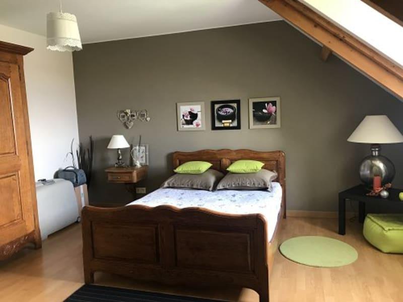 Sale house / villa Abondant 660000€ - Picture 5
