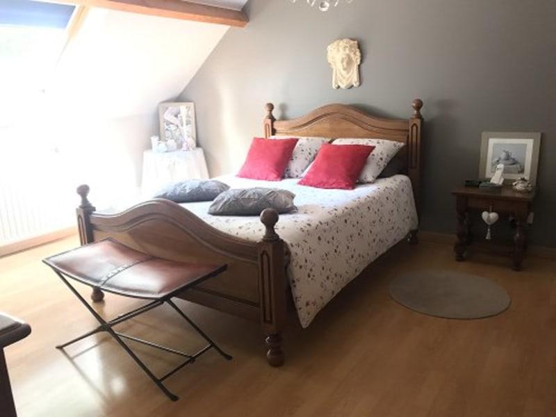 Sale house / villa Abondant 660000€ - Picture 6