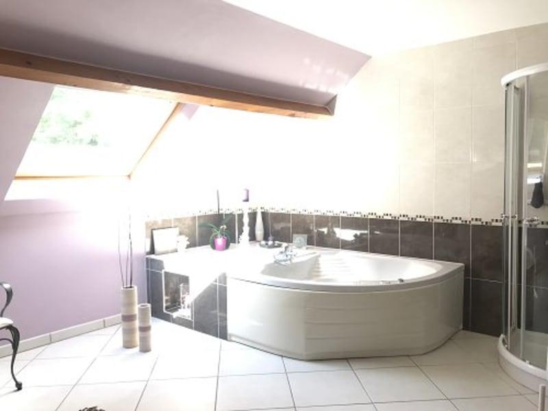 Sale house / villa Abondant 660000€ - Picture 7