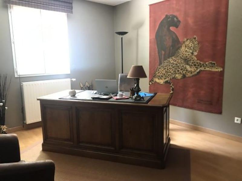 Sale house / villa Abondant 660000€ - Picture 8