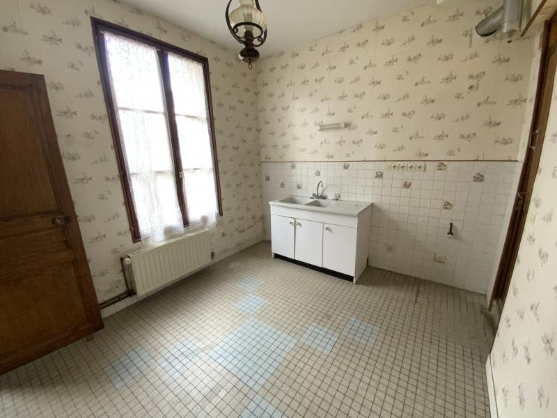 Vente maison / villa La ferte sous jouarre 158000€ - Photo 4