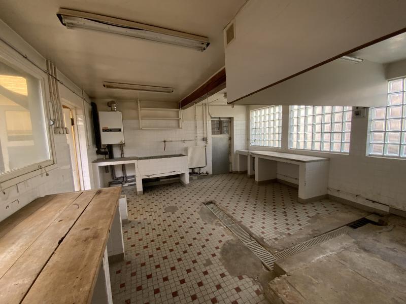 Vente maison / villa La ferte sous jouarre 158000€ - Photo 8