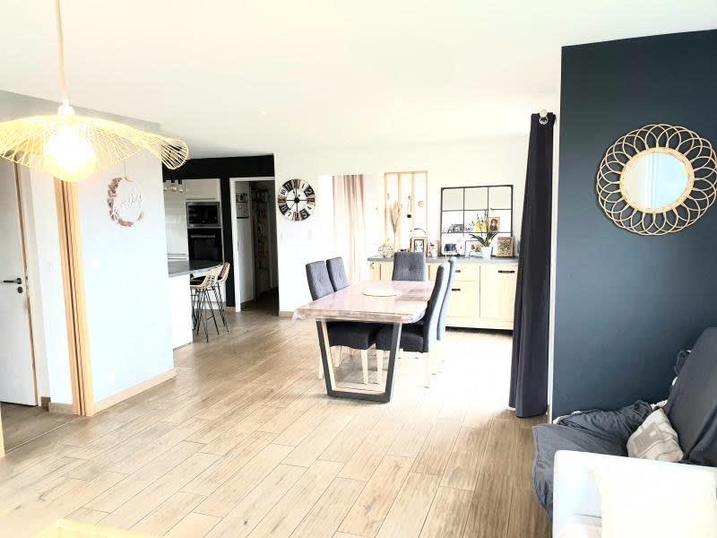 Vente maison / villa Landeda 332000€ - Photo 2