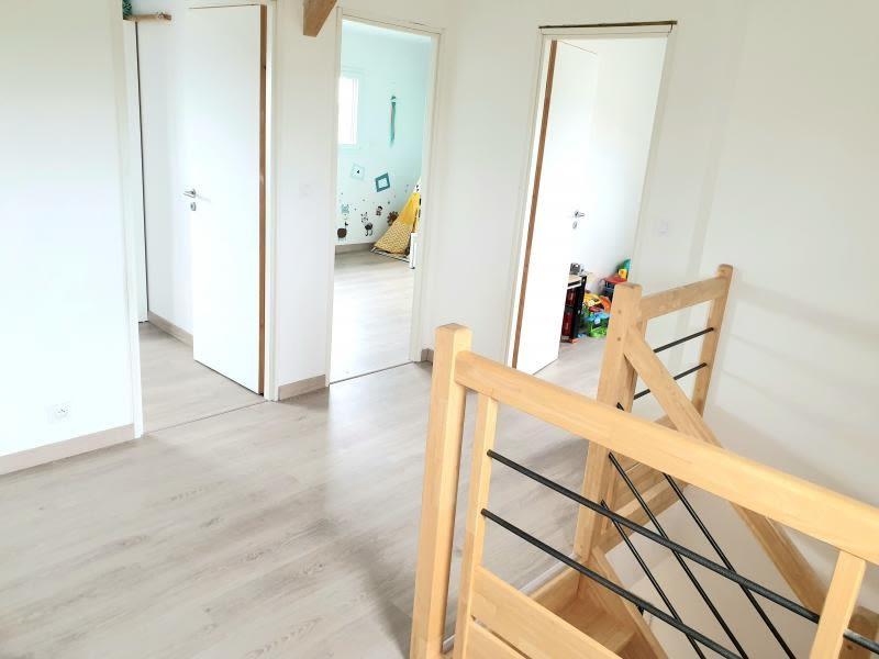 Vente maison / villa Landeda 332000€ - Photo 6