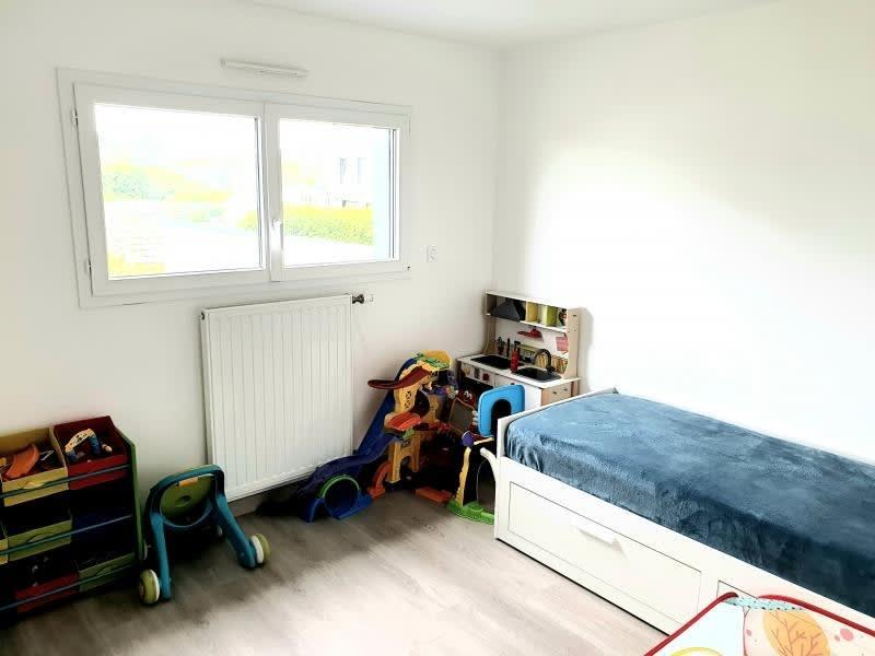 Vente maison / villa Landeda 332000€ - Photo 8