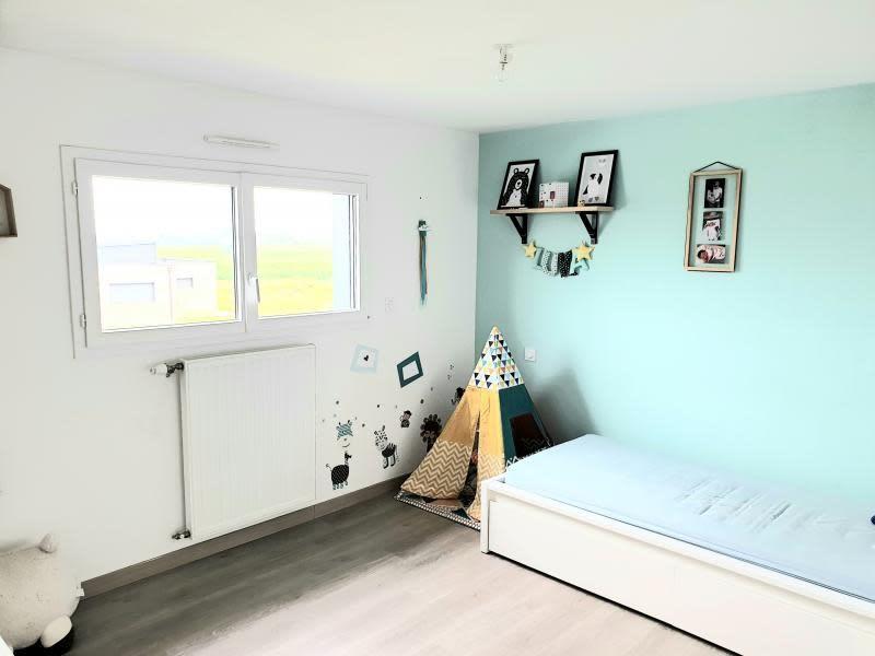 Vente maison / villa Landeda 332000€ - Photo 9