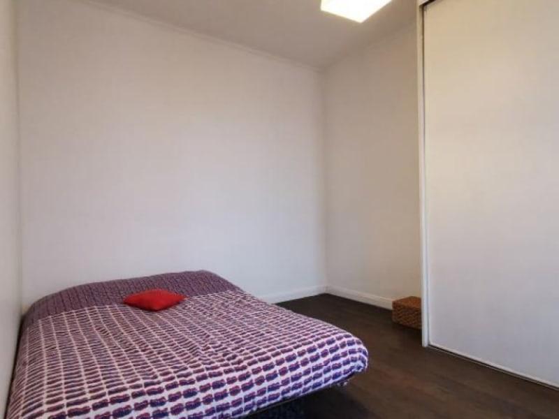 Vente maison / villa Le pecq 649000€ - Photo 6