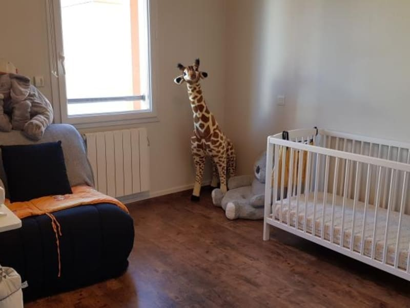 Vente appartement Gresy sur aix 330000€ - Photo 6