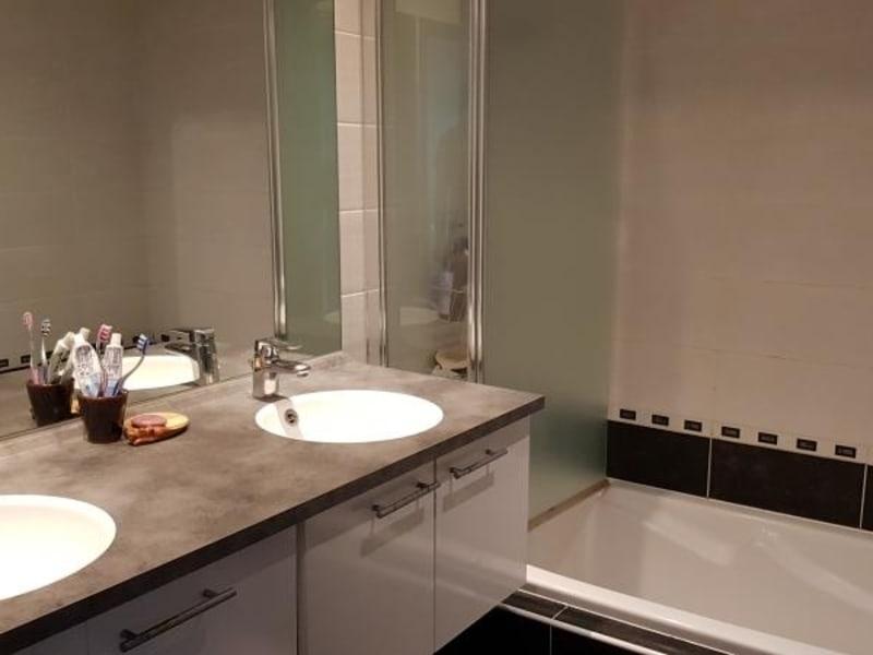 Vente appartement Gresy sur aix 330000€ - Photo 7
