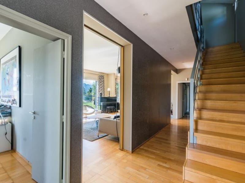 Deluxe sale house / villa Chambery 1190000€ - Picture 6