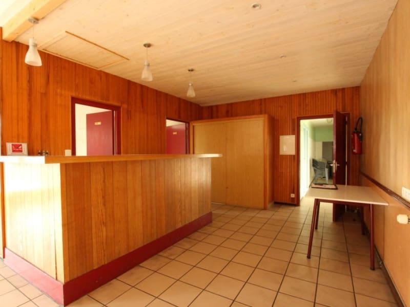 Vente immeuble La planche 289000€ - Photo 6
