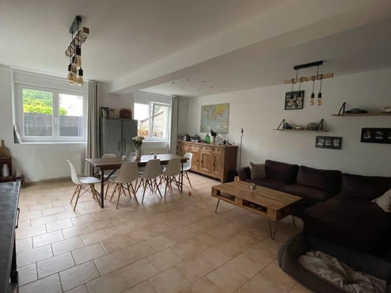 Sale house / villa Donchery 182000€ - Picture 2