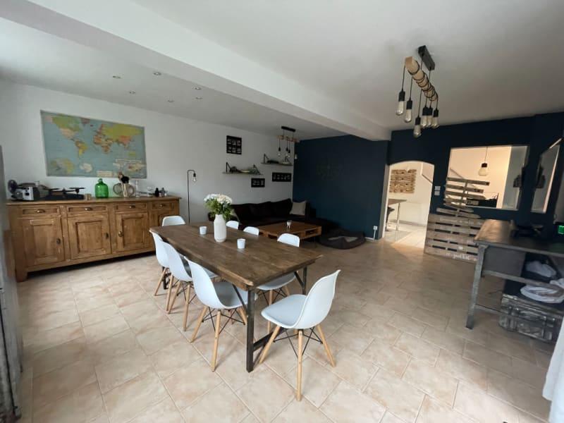 Sale house / villa Donchery 182000€ - Picture 3