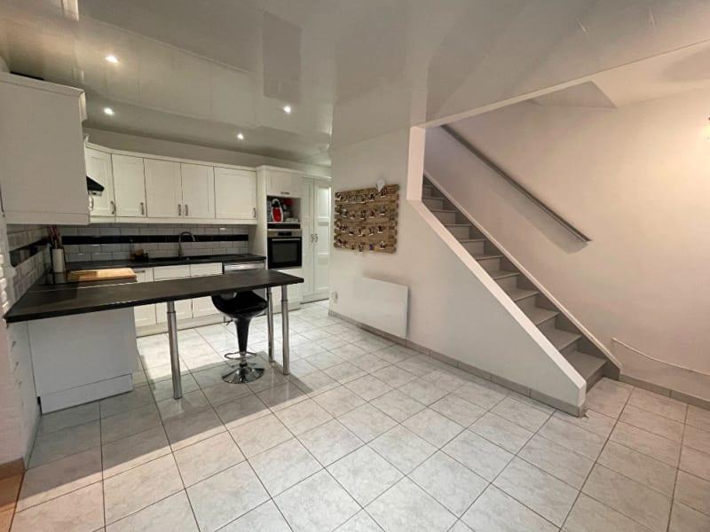 Sale house / villa Donchery 182000€ - Picture 4
