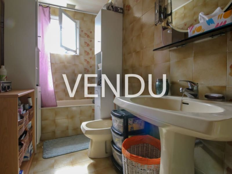 Vente maison / villa Aizenay 169140€ - Photo 6
