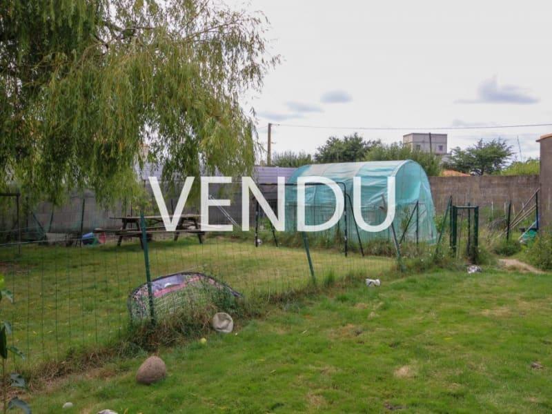 Vente maison / villa Aizenay 169140€ - Photo 9