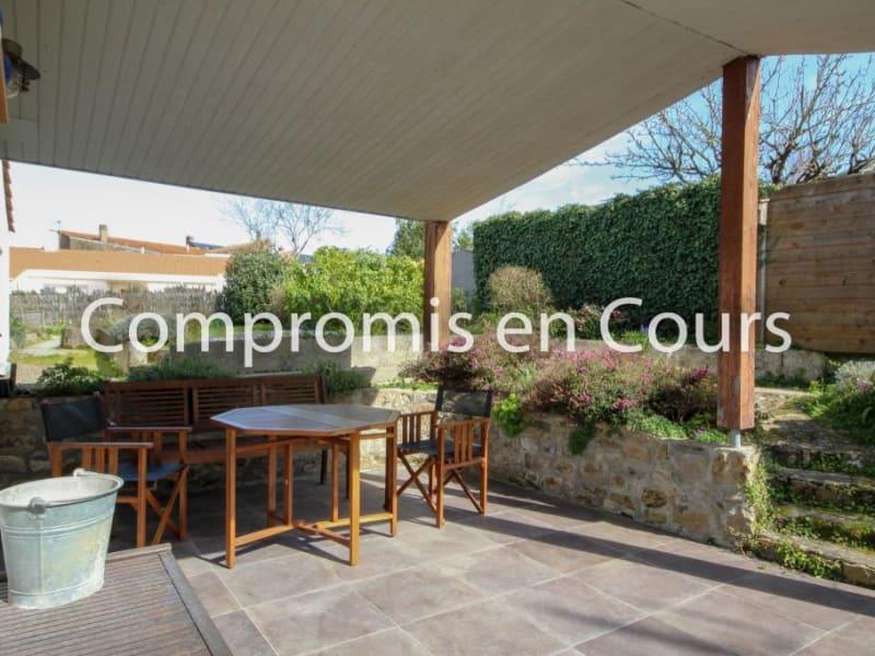 Sale house / villa Aizenay 293940€ - Picture 3