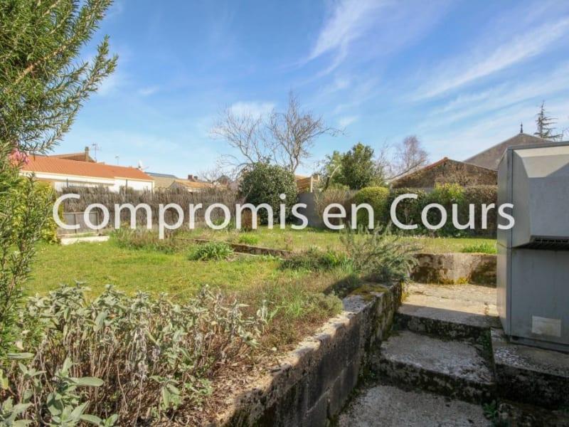 Sale house / villa Aizenay 293940€ - Picture 4