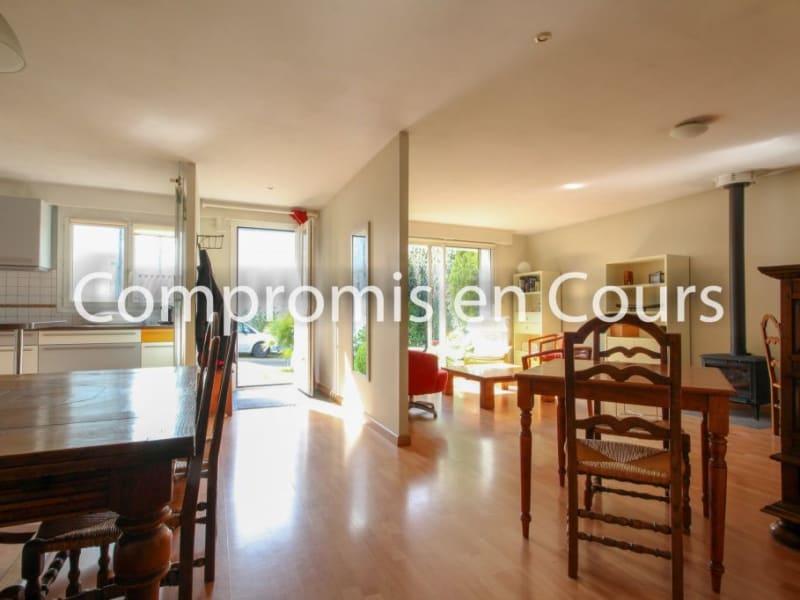 Sale house / villa Aizenay 293940€ - Picture 7