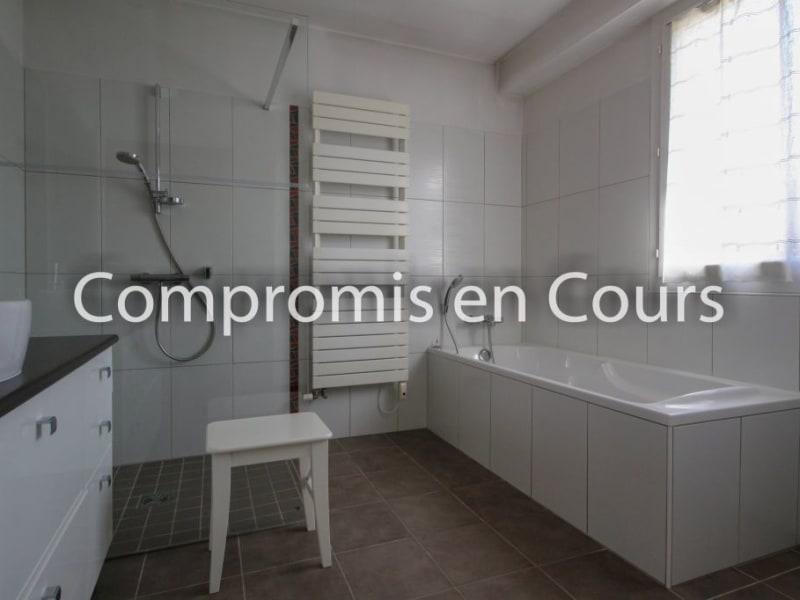 Sale house / villa Aizenay 293940€ - Picture 8