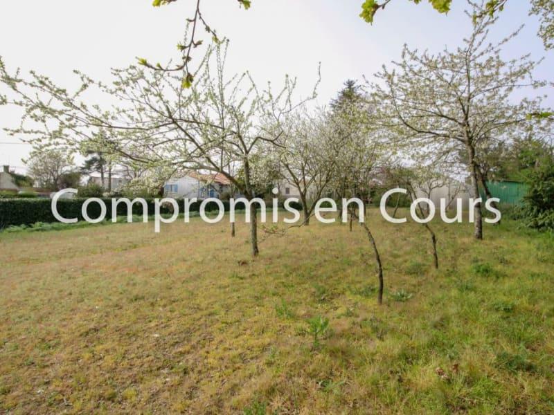 Sale site La chapelle palluau 60560€ - Picture 4
