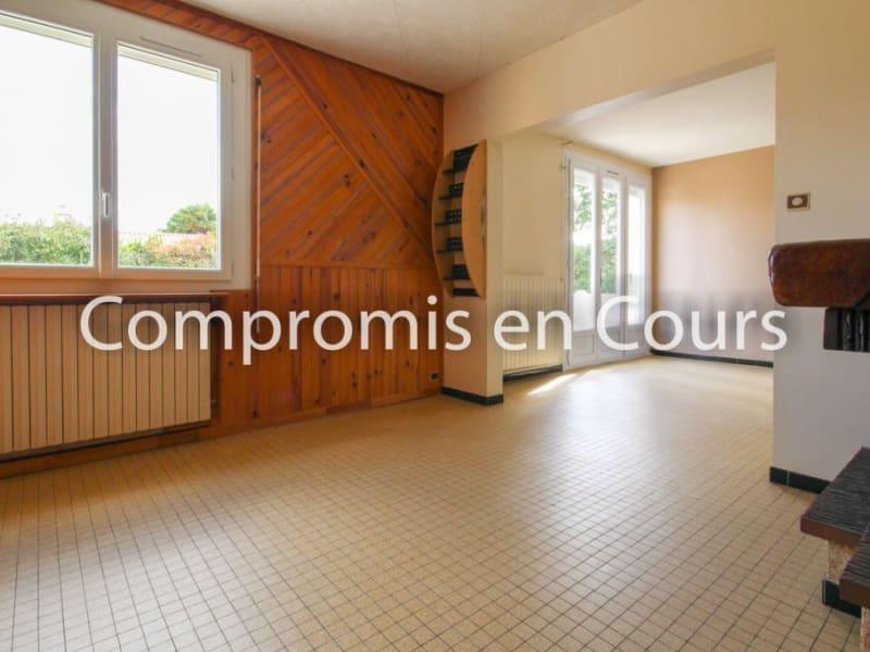 Vente maison / villa Aubigny 179540€ - Photo 8