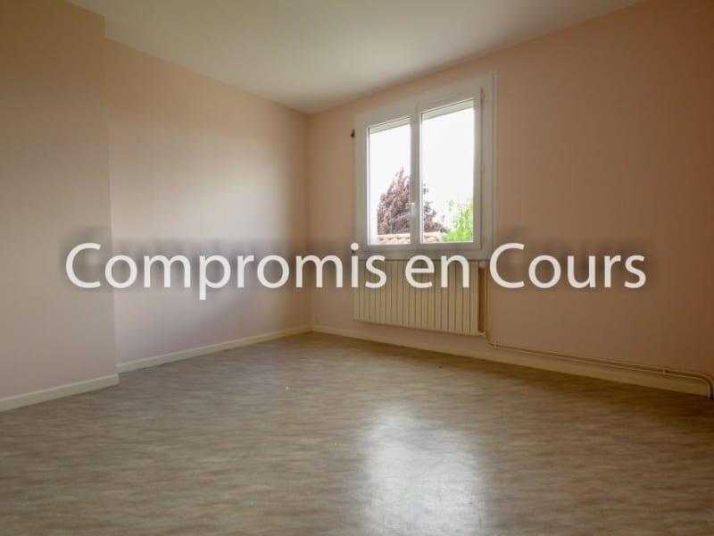 Vente maison / villa Aubigny 179540€ - Photo 9