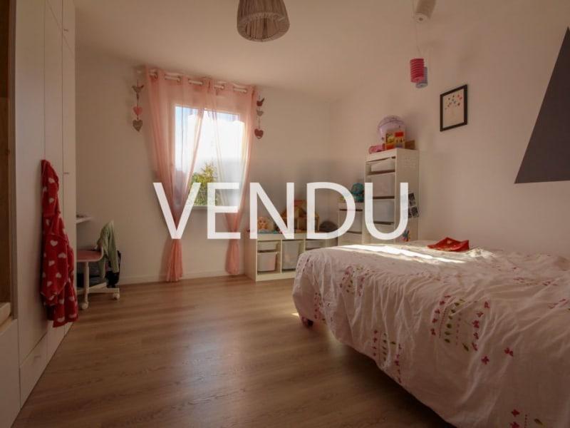 Vente maison / villa Aizenay 226340€ - Photo 7