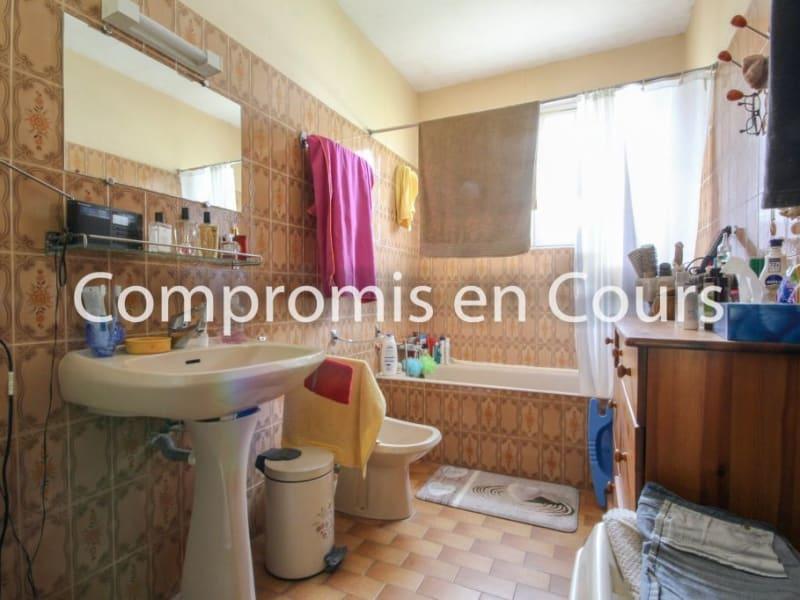 Sale house / villa Venansault 199990€ - Picture 2