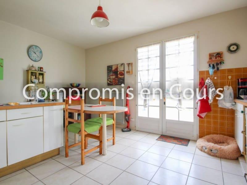 Sale house / villa Venansault 199990€ - Picture 5