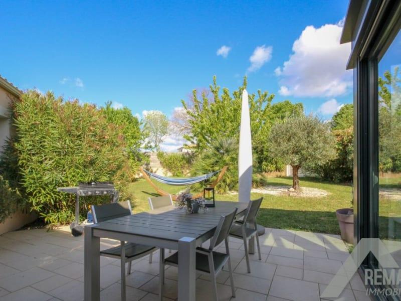 Sale house / villa Aizenay 319000€ - Picture 10