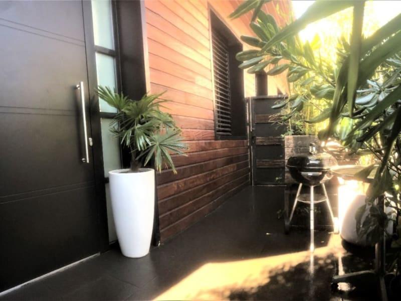 Sale apartment Toulouse 325000€ - Picture 1
