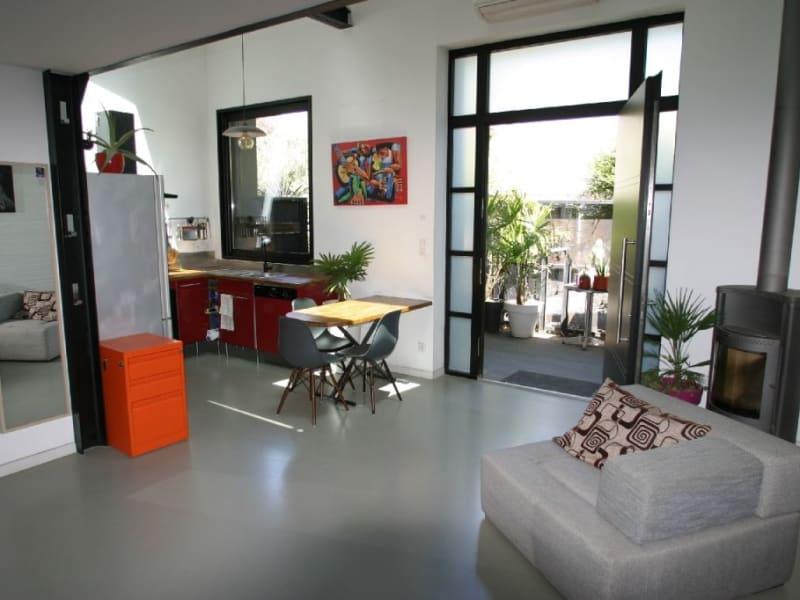 Sale apartment Toulouse 325000€ - Picture 2